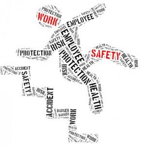 OHSAS 18001 Consultantcy