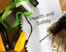 OHSAS 18001 consultants